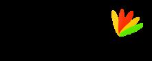 Palvekoda