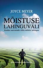Uus raamat