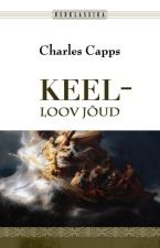 Keel - loov Joud Charles Capps